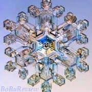 emoto-crystal.jpg